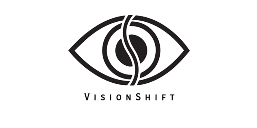 VisionShift Is Returning