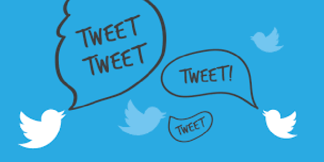 How Long Does A Tweet Last? Twitter Management