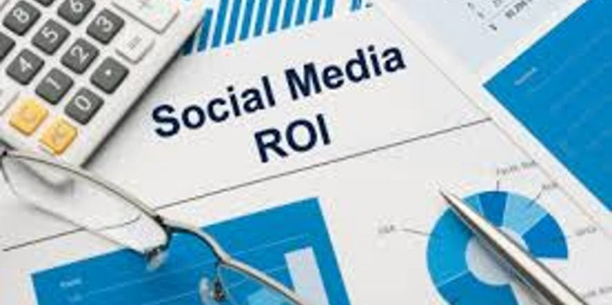 How To Track Your Social Media ROI