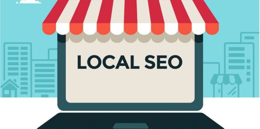 The Benefits Of Local Pages For Local SEO