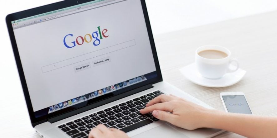 Where Should You Be On Google? – SEO Content