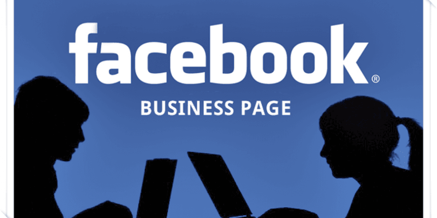 How To Add An Admin To Your Facebook Page