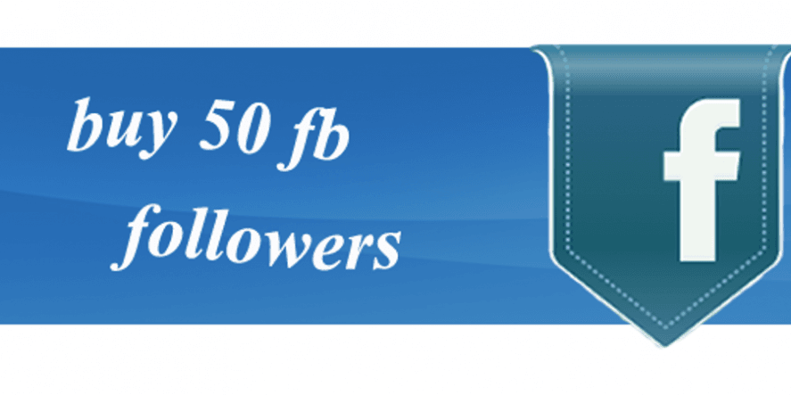 Why Having More Followers Is Not Better