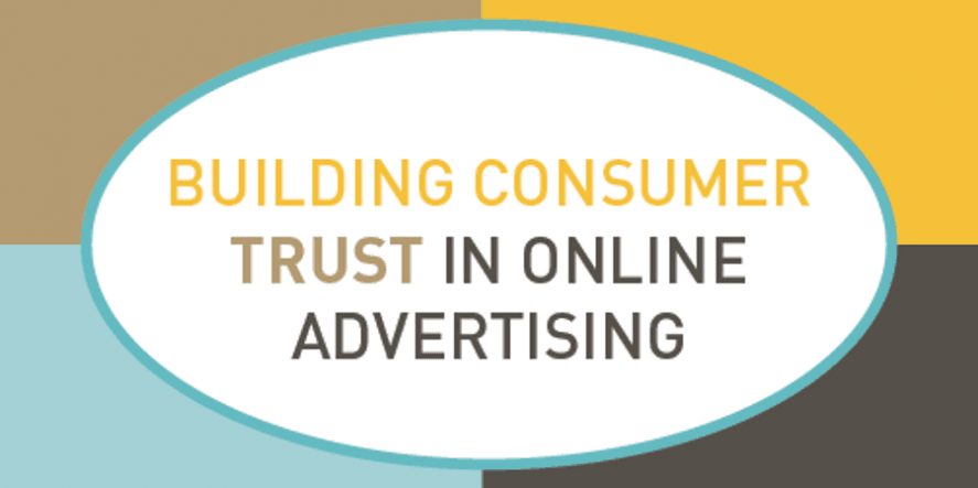 What Online Services Do Consumers Trust?