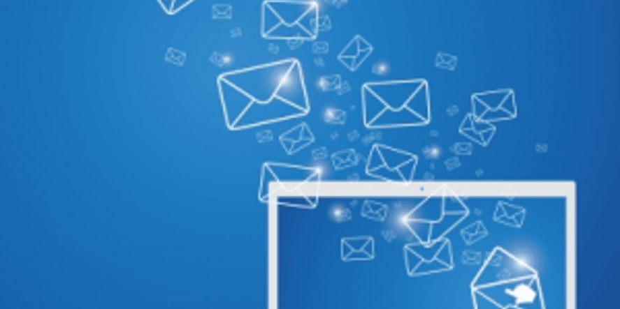 Could Email Marketing Work For You