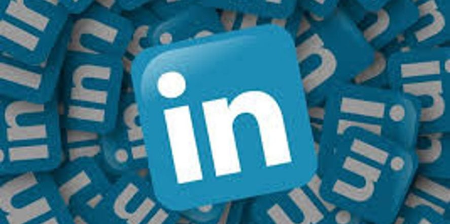 Why Use Linkedin For Your Business?