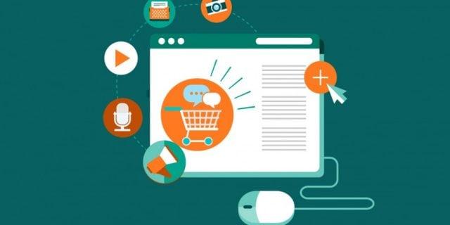 How Do Business Blogs Spur Eccomerce Growth?