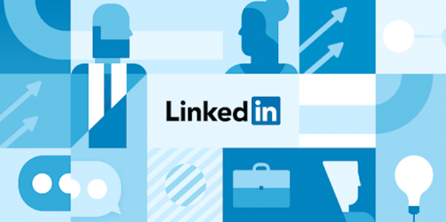 How To Better Your Social Media Profile On LinkedIn