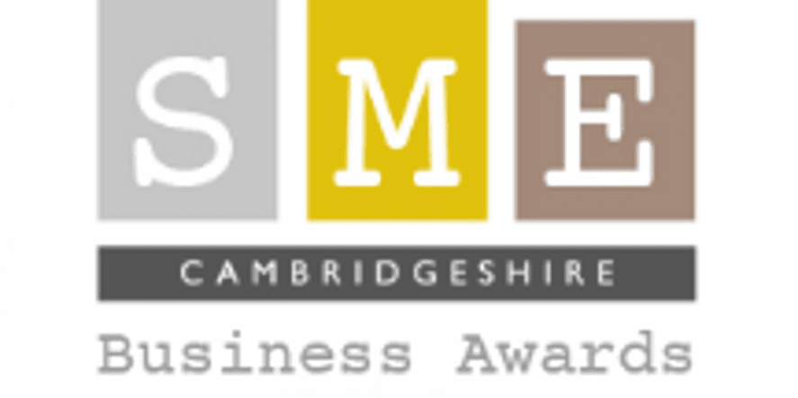 Creative Networking Is A Finalist For Networking Group Of The Year – SME Business Awards