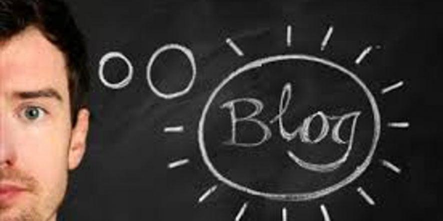 Blog Post Ideas For A Start Up Business Coach