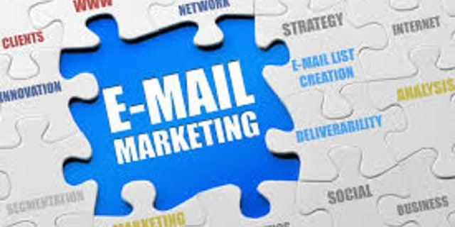 Is Email Marketing Still Reliable?