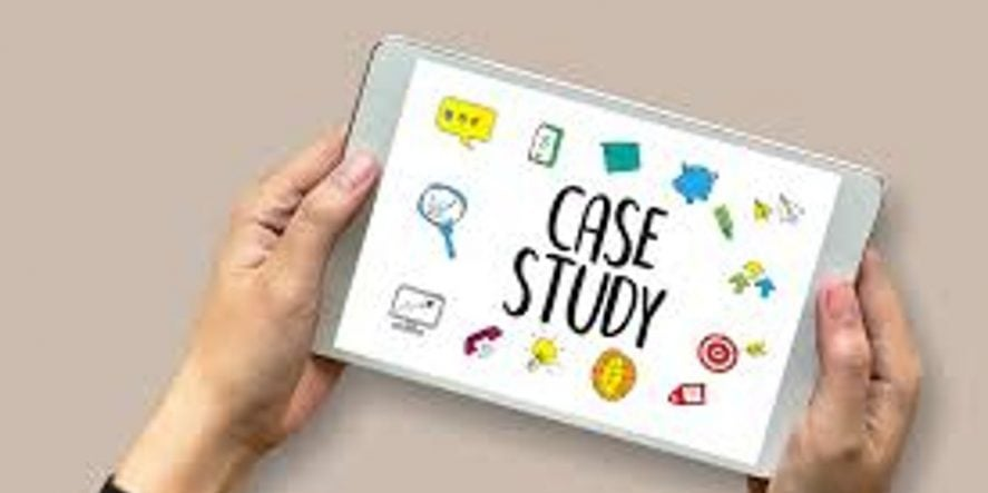 How Can Case Studies Help Your Business