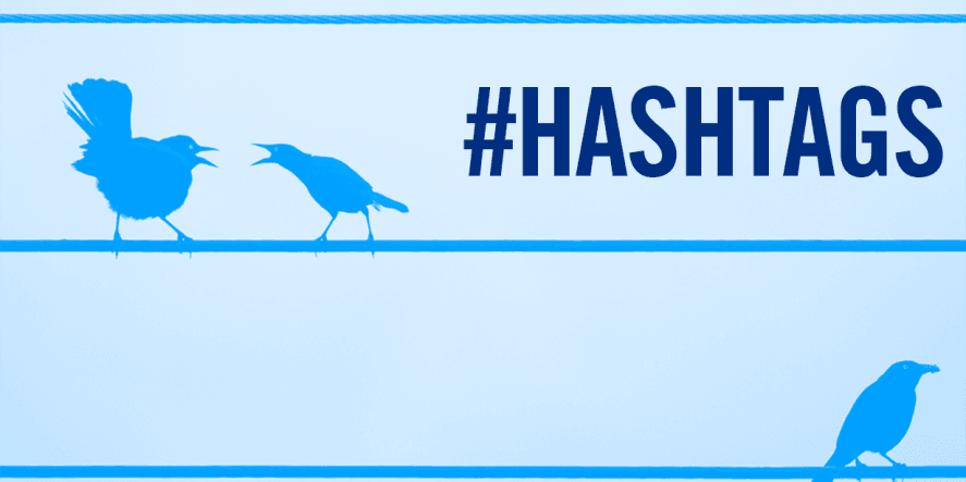 What You Need To Know About Twitter Hashtags