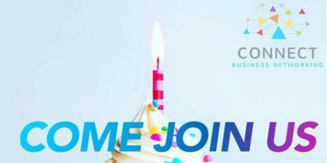 Open Day For Connect Business Networking Peterborough