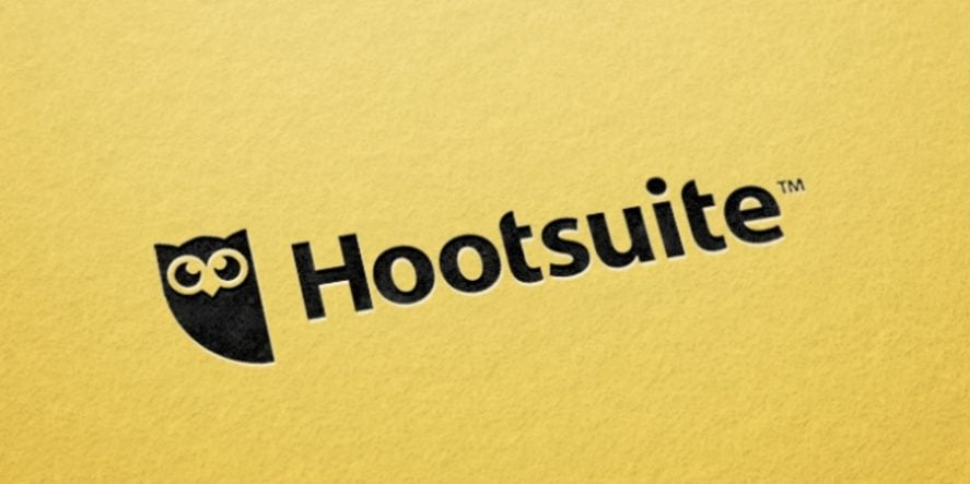 Quick Guide To Hootsuite