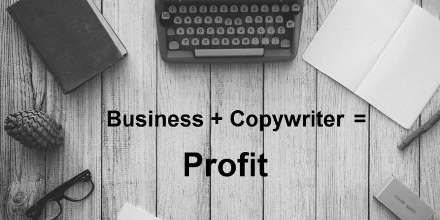 Why Hire A Professional Copywriter In Peterborough? Copywriting Peterborough