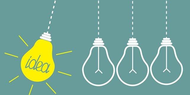 Four Fantastically Reuseable Blog Post Ideas