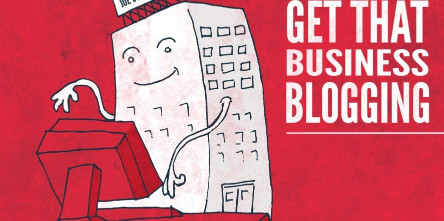 Are You Sure Blog Posts Work Business