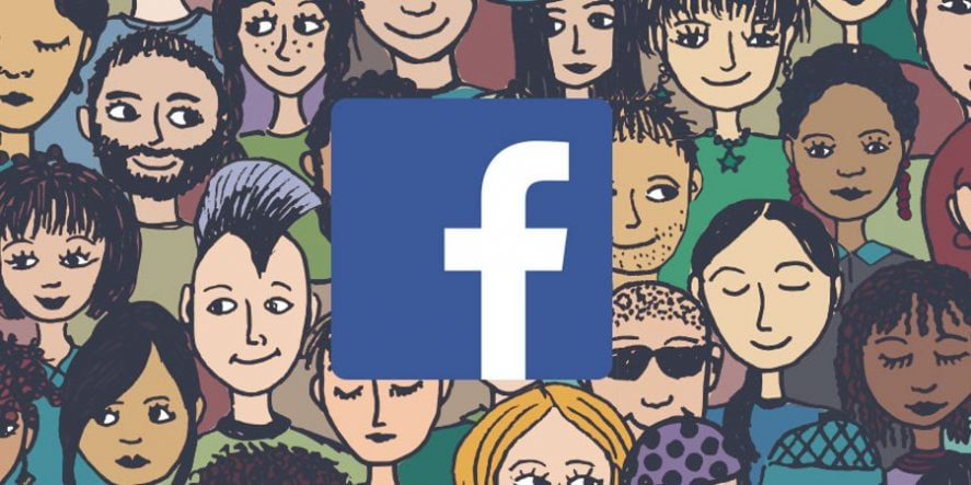 Should Your Small Business Be On Facebook