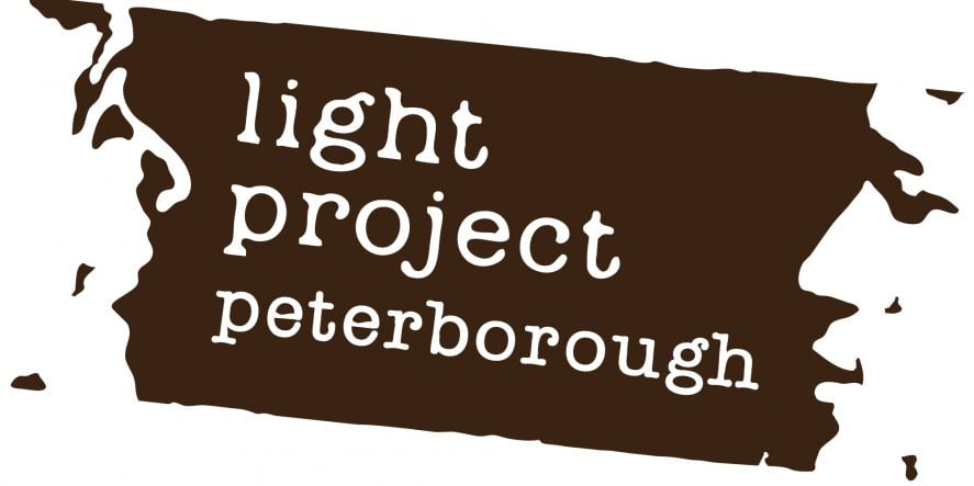 Can You Help The Garden House Project – Light Project Peterborough