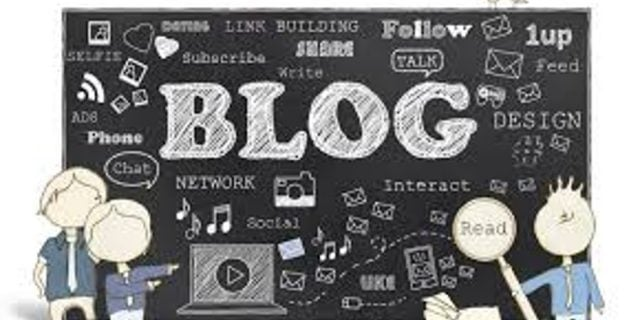 Want To Learn About Blogging – Blogging Workshop Peterborough