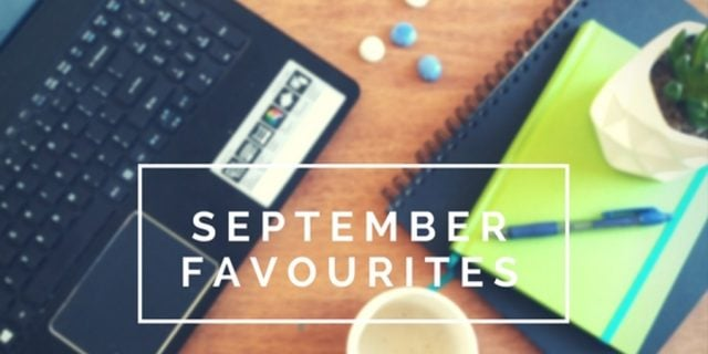 Our Favourite Testimonials From September