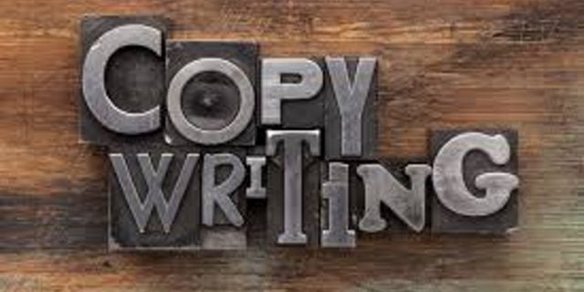 How A Copywriter Can Help You Get More Clients