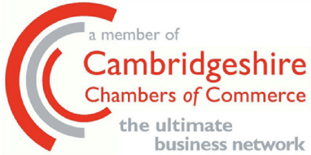 What We Can Do For Chamber Of Commerce Members