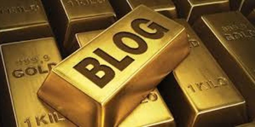 Can You Afford NOT To Blog For Your Business