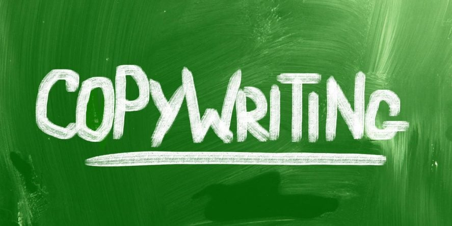 What Can A Copy Writer Do For Your Business – Copy Writing Peterborough