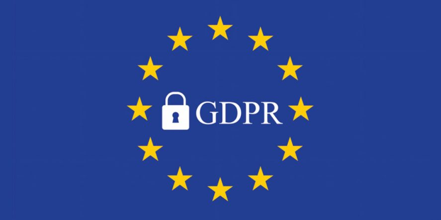 Another GDPR Blog