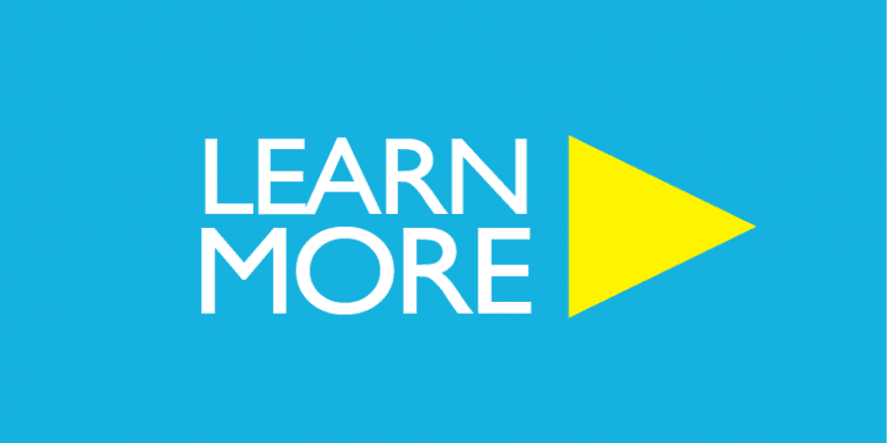 How To Use A 'Learn More' Call To Action On Social Media