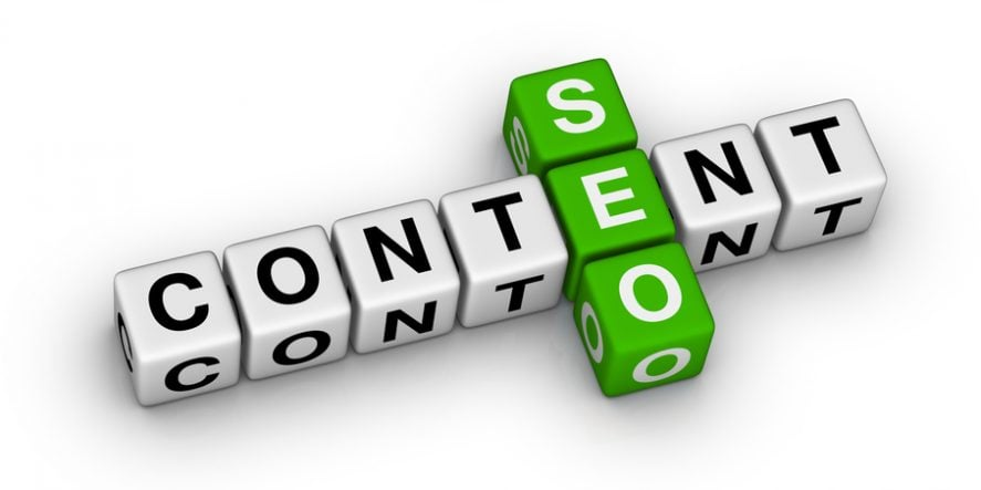 How Can SEO Content Help Your Business?
