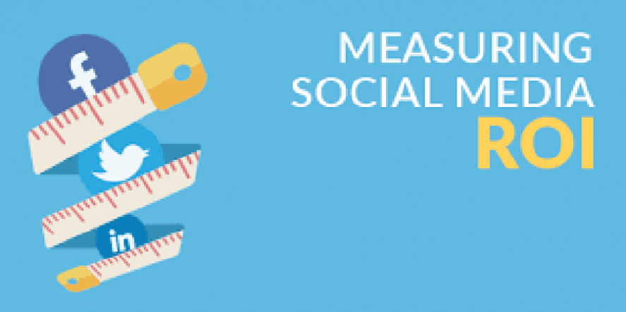 How Not To Track Your Social Media ROI