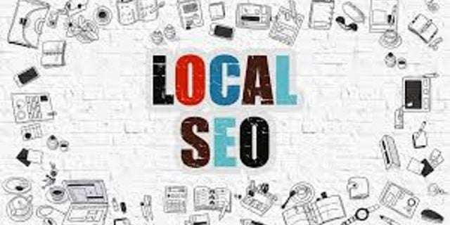 How To Win At Local SEO