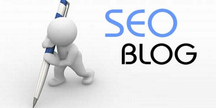 How To Improve The SEO Of Your Blog Posts