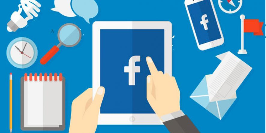 How Your Team Can Support The Facebook Management