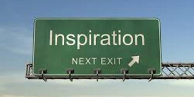 Where Do Consumers Go For Inspiration?
