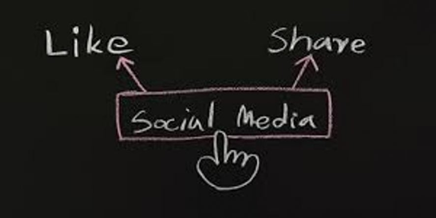 Want Better Results From Social Media?