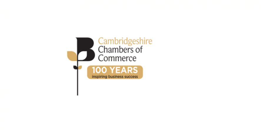 Get The Most Out Of Your Chamber of Commerce Membership