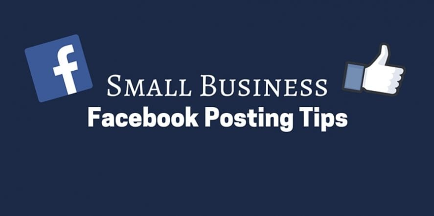 Does Facebook Post Length Affect Response?