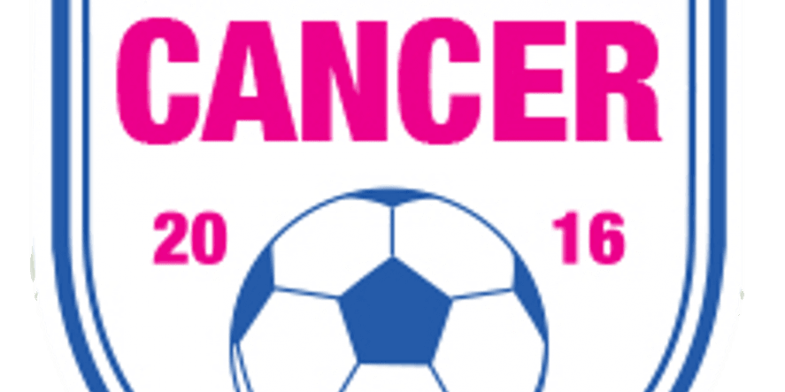 Creative Content Company Supports Pbo Vs Cancer