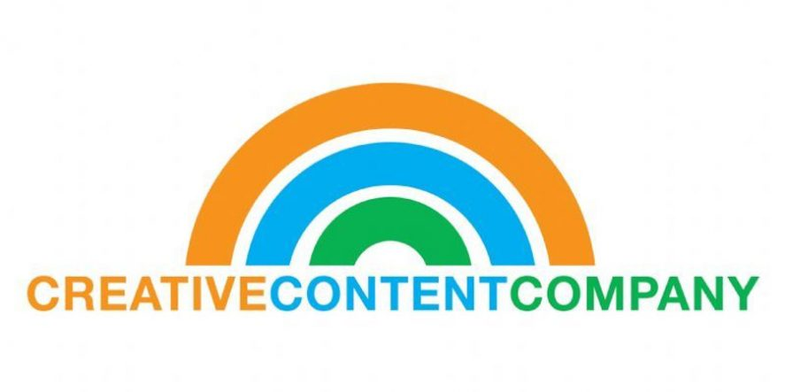 A Little About Creative Content Company – Small Business Awards Peterborough
