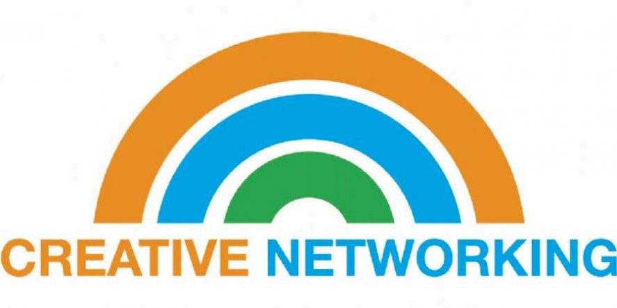 Making Your Networking An Awesome Success – Creative Networking in Peterborough