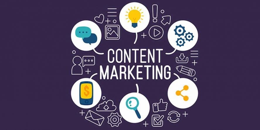 Content Marketing Stats To Surprise You