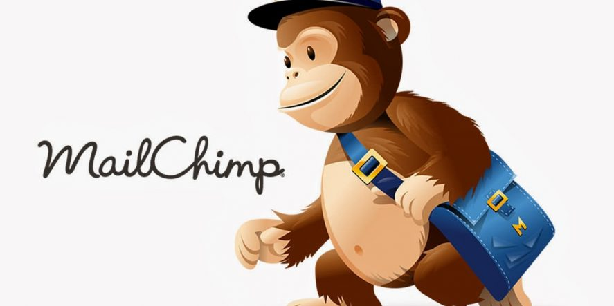 Why Use MailChimp?