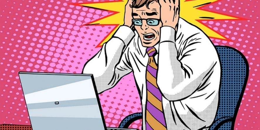 Is Your Website Hurting Or Helping Your Business?