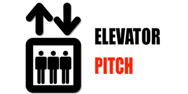 What Is Your Networking Pitch – Connect Business Networking Peterborough