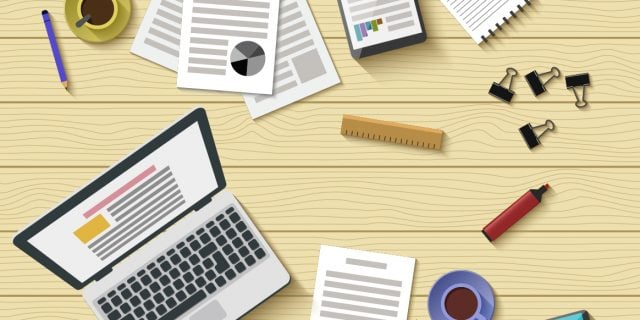 Would Your Company Outsource Content Management To A Freelance Writer?
