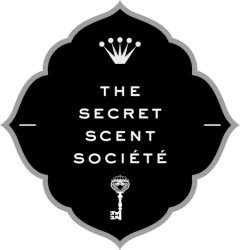 The Secret Scent Societe